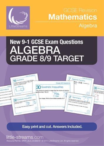 25+ best ideas about Gcse maths revision on Pinterest | Gcse math ...