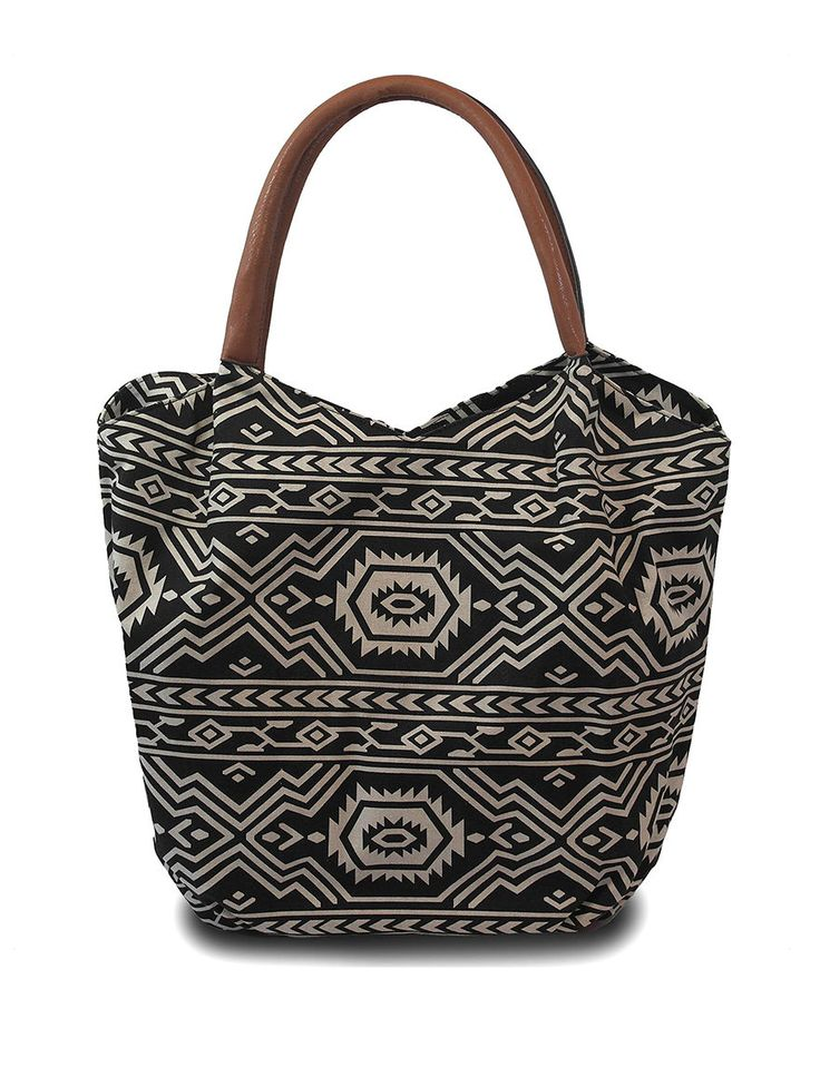 Shop today for Bueno Aztec Print Canvas Tote Bag & deals on Satchels & Totes! Official site for Stage, Peebles, Goodys, Palais Royal & Bealls.