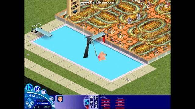 Nostalgie Spiele