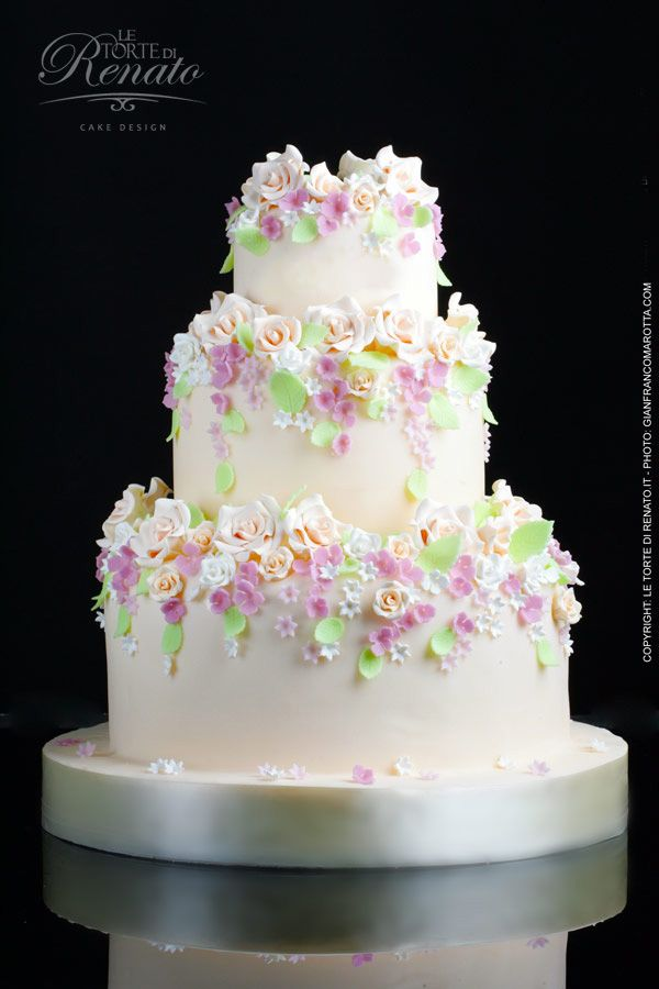 Le torte di umbo e anna
