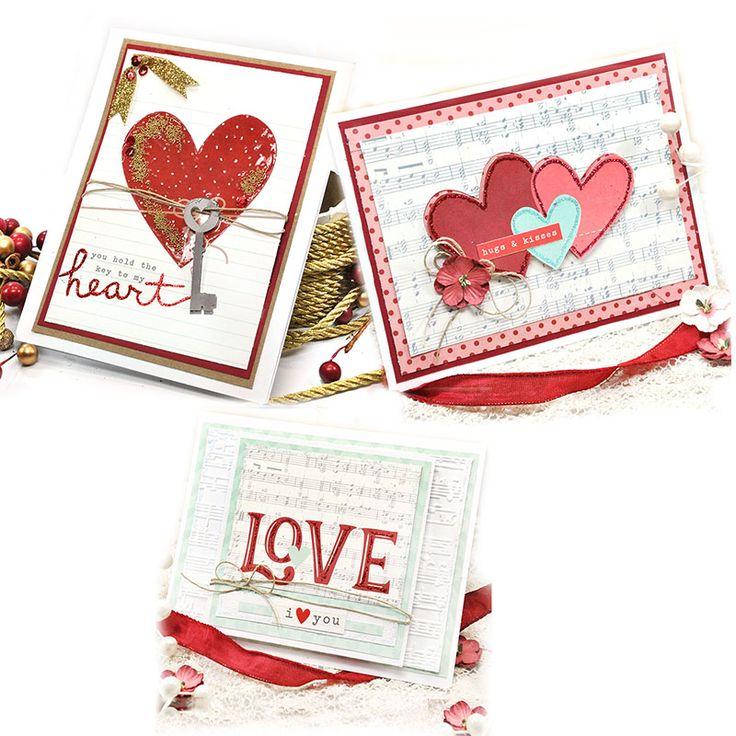 best 25 easy diy valentines day cards ideas on pinterest diy