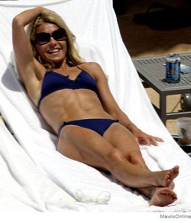 ♥♥♥ Kelly Ripa ♥♥♥