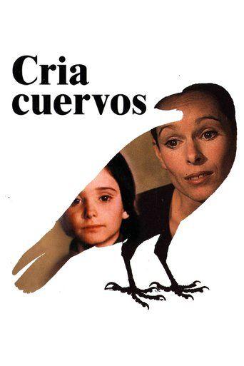 Cría Cuervos (1976) - Watch Cría Cuervos Full Movie HD Free Download - ⊚⊚ Free Streaming  Cría Cuervos (1976) Online HD 1080p |