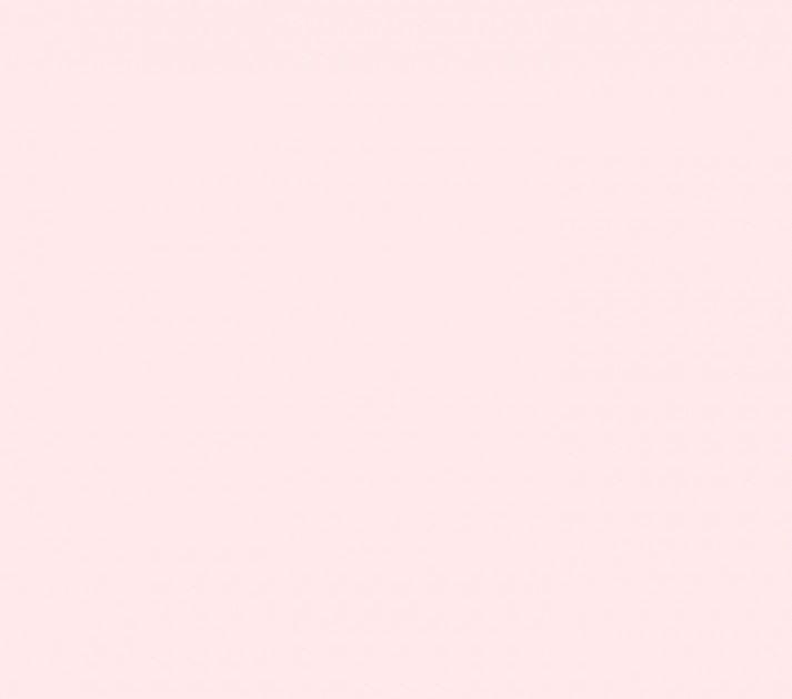 12 Wallpaper Warna Pink Pastel Polos In 2020 Pastel Pink