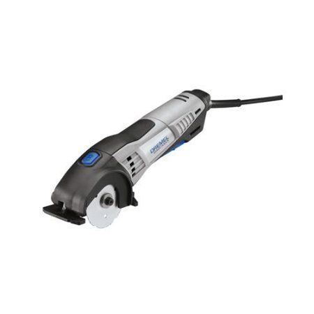 Factory-Reconditioned Dremel SM20-DR-RT Saw-Max Tool Kit