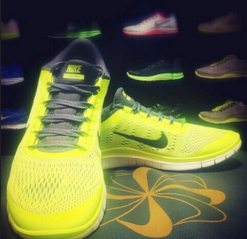 Hot popular sports shoes, super good foot feeling, half price!  #Nike #Shoes