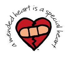 """Congenital Heart Defect Awareness.... when you become a """"heart mama"""" your whole world changes"""