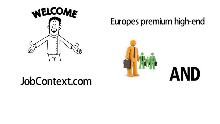 Job Context Placement Agency https://www.jobcontext.com/