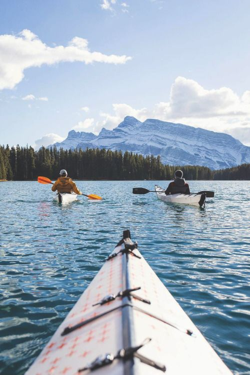 travelaway:  Travel across the most special places in the...