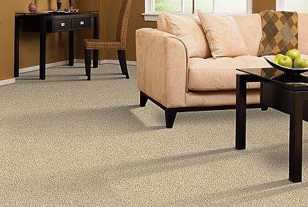 67 best images about laminate floors on pinterest for Mohawk flooring distributors
