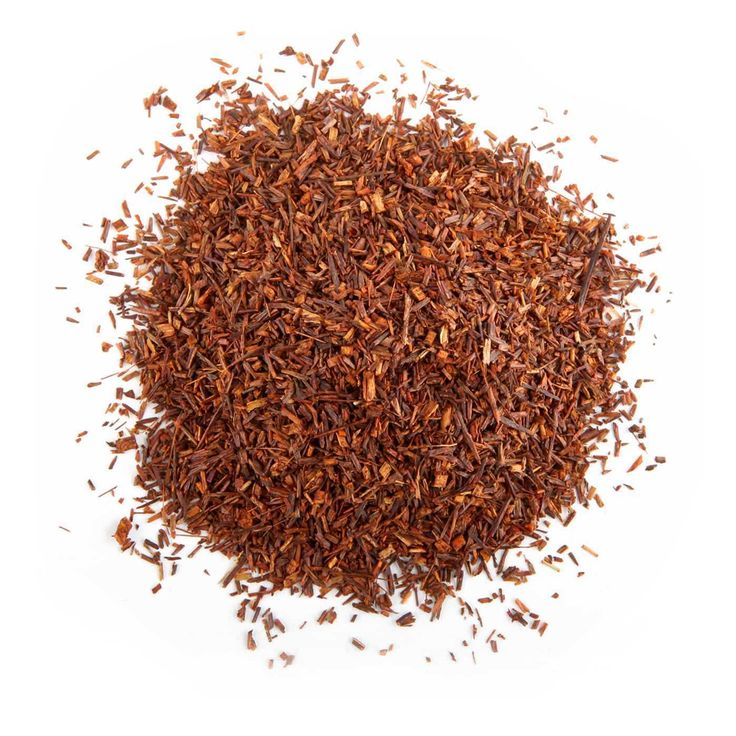 Biologische Rooibos Thee | Essentials Tea  Organic Red Bush Tea | Essentials Tea  #tea #thee #organic #biologisch #biologique #redbushtea #rooibosthee #therooibos #essentialstea #photography #food #drinks #looseleaf #fullleaf #directtrade #rooibos #redbush #stokkies #longcut #wholeleaf #beauty #teacup #teapot #luxury  https://www.essentialstea.com/product/biologische-rooibos-thee/