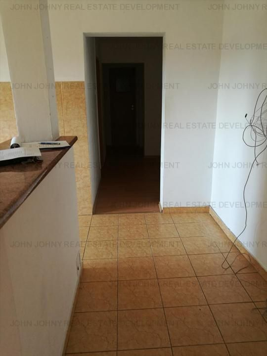 Vanzare Apartament 3 camere Politehnica 70.500 Euro - 864754 | JOHN JOHNY REAL ESTATE DEVELOPMENT
