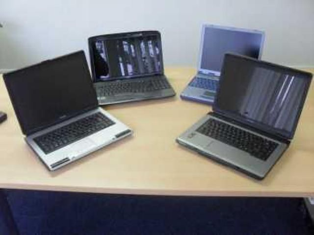 used laptops under 5000 rs in Delhi