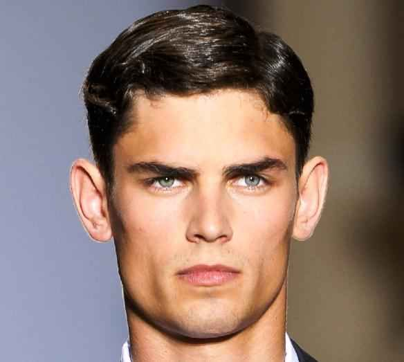 pin hairstylesout hairstyles