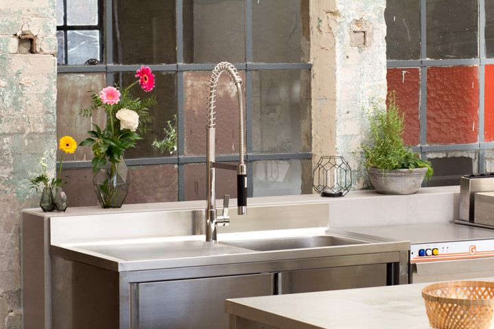 58 best Faucets & Accesories images on Pinterest | Bathroom, Faucets ...