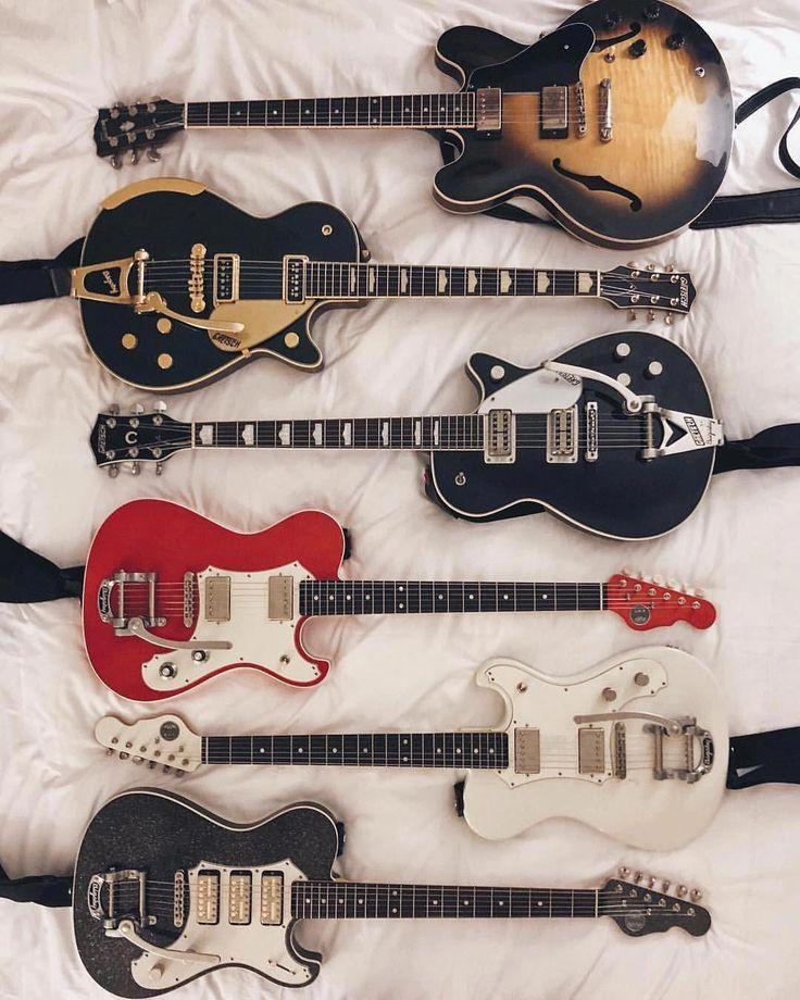 Guitar Tuner Plug In Guitar Tuner Plug In guitarspotter