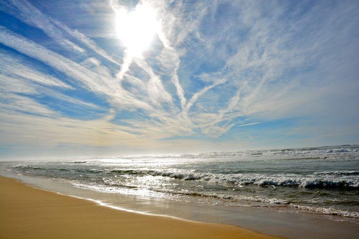 Cap Ferret, France ©MGR http://www.ghbordeaux.com/fr/index.php#destination-bordeaux.php