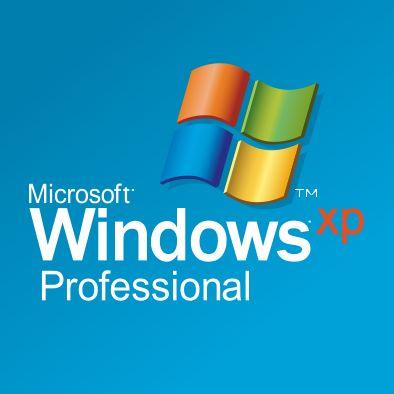 Windows XP kurulumu, Windows 7 ve 8'e oranla oldukça karışıktır. Aslında ustaları için saniyelik bir işlemdir ancak acemiler ve öğrenmek isteyenler için baş belası olabilir hatta diski yanlış biçimlendirerek kazayla dosya silmeye kadar hatalar yaptırabilir. Bu simulasyon programını internette bulmanız çok zordur, zira bilgisayar bölümünde okuduğum için bende bilgisayarlardan kopyaladım ve sitede paylaşmam gerektiğini düşündüm.