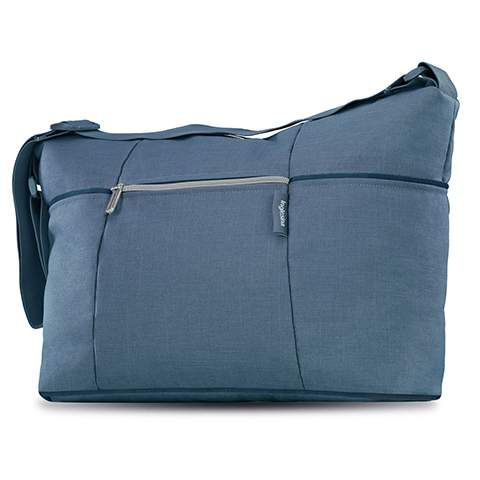 Borsa Inglesina Trilogy Day Bag