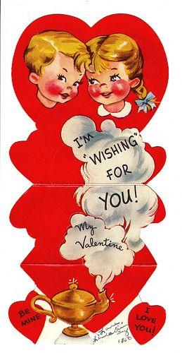 valentine's day sale usa