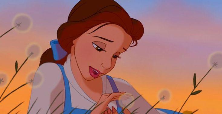 A 12 legszebb idézet Disney mesékből, amiből még felnőtt fejjel is erőt meríthetünk