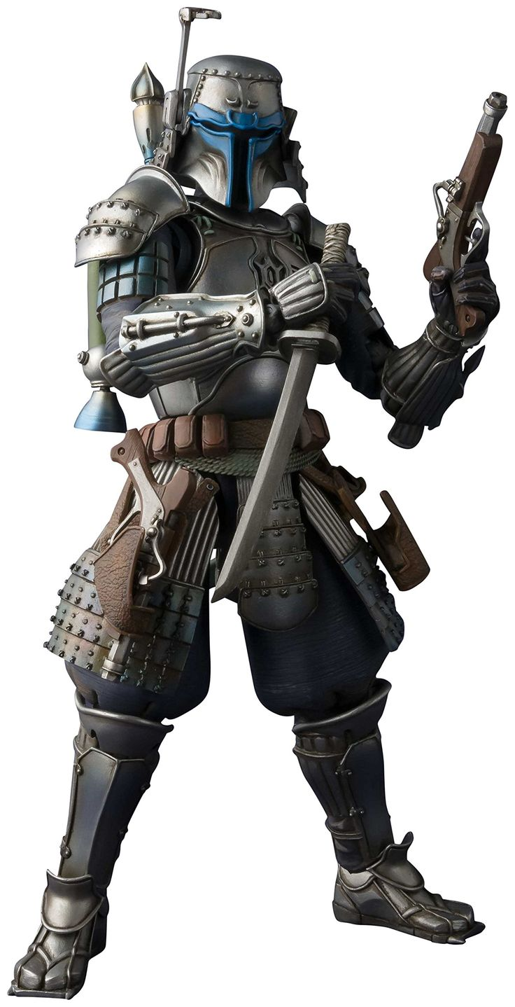Toy box metal decor wall art shop play children store a180 ebay - Bandai Tamashii Nations Ronin Jango Fett Action Figure Includes 8 Optional Pairs Of Hands Two Guns And A Kunai Blade Includes His Trademark Pair Of Guns