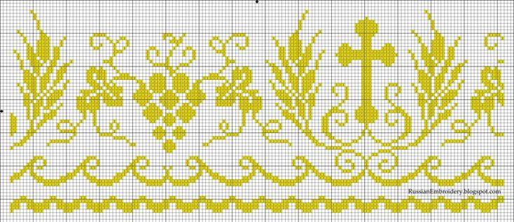 photo Cross-grape-pattern-church-vm1908_zpsd8acfdba.jpg