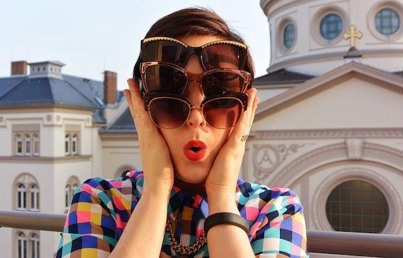 http://www.nevereverever.me/gewinnt-euer-brillen-modell-von-kaviar-gauche-x-brendel/