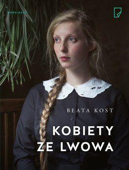 Kobiety ze Lwowa-Kost Beata