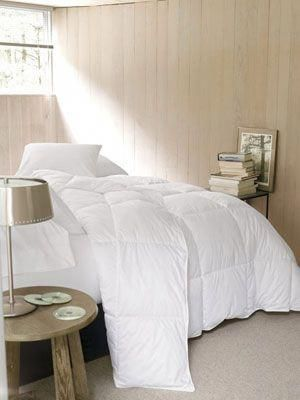 Top Rated Synthetic Comforter Bedsheetsquality Bed Sheets Quality