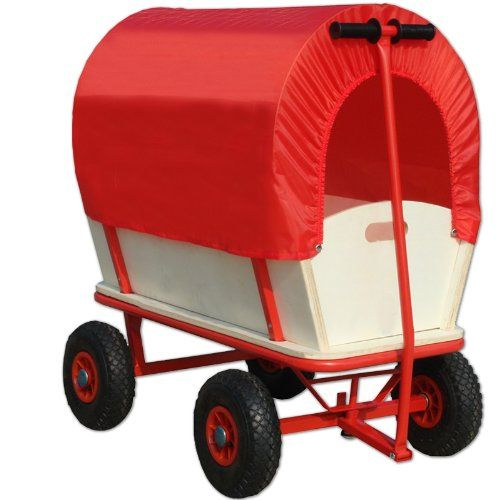 Wagon cart kids garden trolley cart child garden toys games pull along wagon truck platform trolley truck cart Deuba http://www.amazon.co.uk/dp/B007AEFVGC/ref=cm_sw_r_pi_dp_QX5bxb0G0XF7J