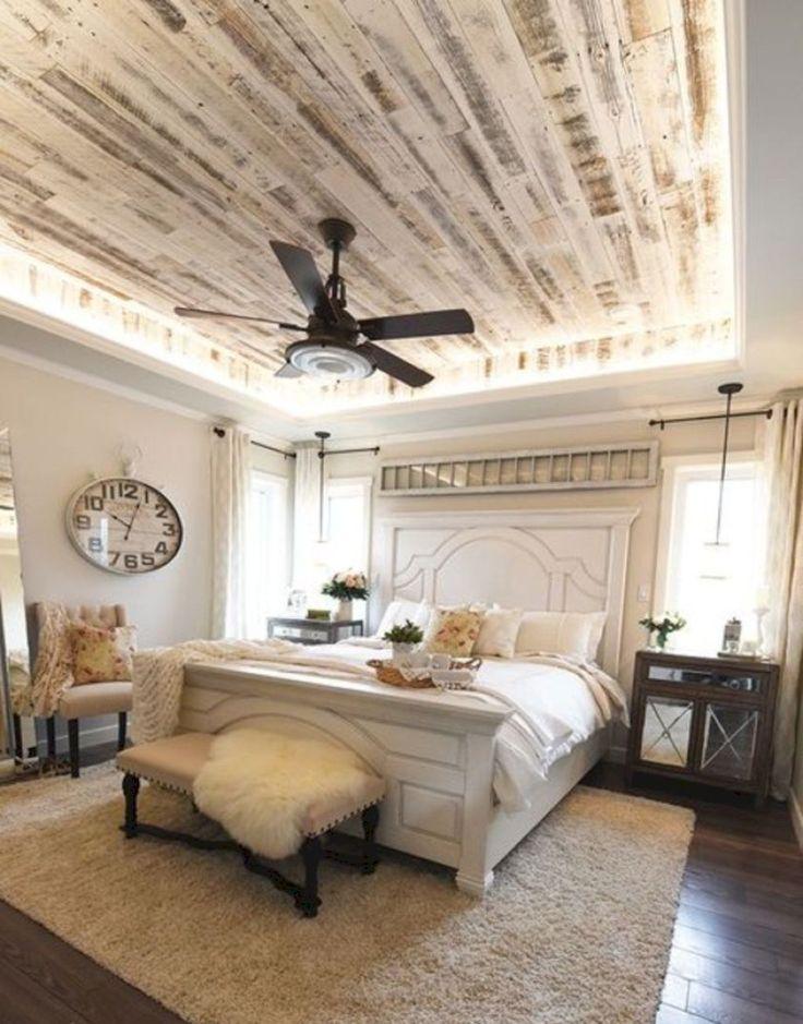 11 Best Farmhouse Home Decor Ideas 456