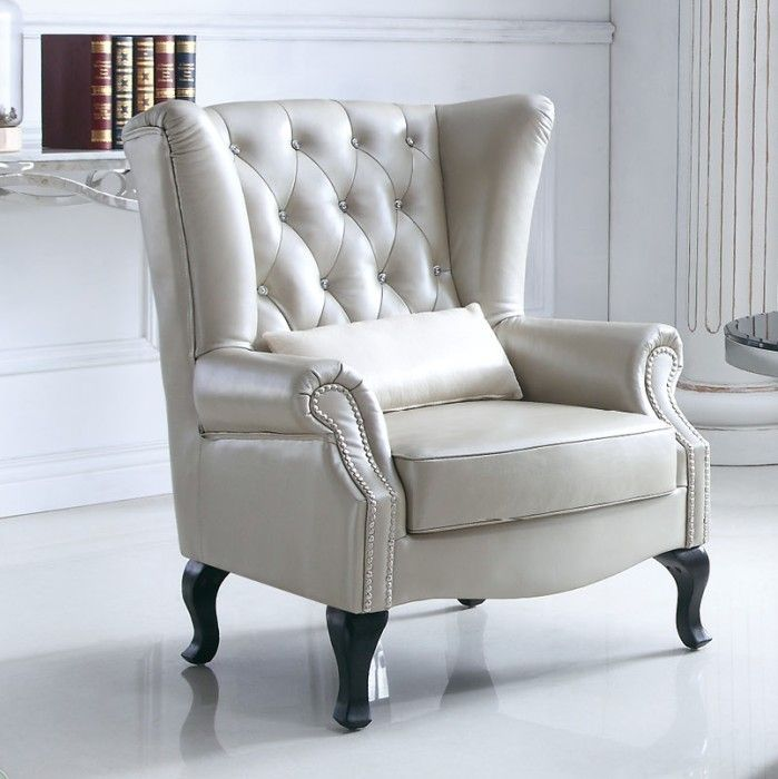 Chesterfield Sofa Nyc Images Los
