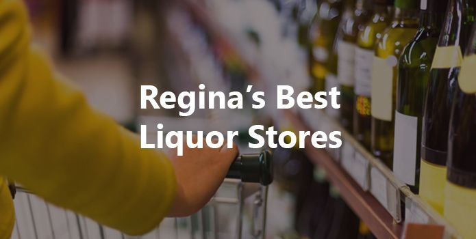 Liquor stores are generally pretty basic, they offer the same products, their store layout is similar so overall your shopping experience never changes.  We are in liquor stores and offsales daily shopping for our customer's liquor delivery orders  #Liquor #Stores #Regina #Liquor_Delivery #Shopping