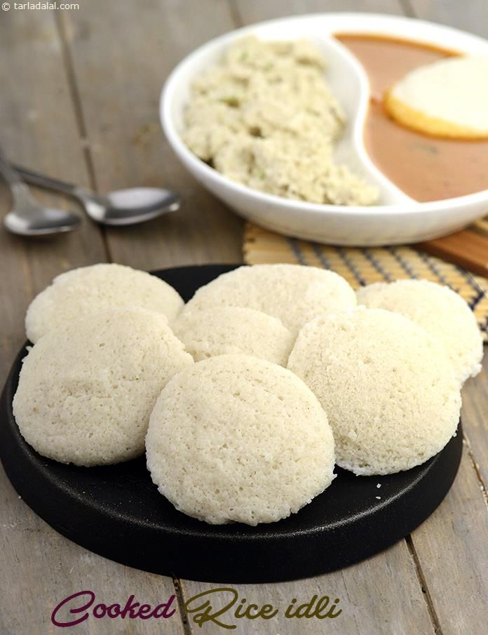 162 best idlis dosas and more images on pinterest cooking cooked rice idli idli recipesouth indian foodsrice forumfinder Images
