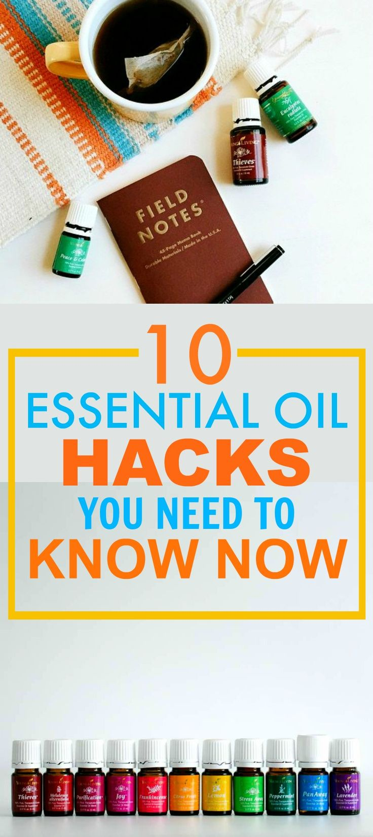 These 10 essential oil hacks that every woman should know are THE BEST! I'm so glad I found this! I've started using Jojoba Oil on my skin and it LOOKS AWESOME already! Definitely pinning for later!
