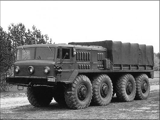 Army truck ▓█▓▒░▒▓█▓▒░▒▓█▓▒░▒▓█▓ Gᴀʙʏ﹣Fᴇ́ᴇʀɪᴇ ﹕☞ http://www.alittlemarket.com/boutique/gaby_feerie-132444.html ══════════════════════ ♥ #bijouxcreatrice ☞ https://fr.pinterest.com/JeanfbJf/P00-les-bijoux-en-tableau/ ▓█▓▒░▒▓█▓▒░▒▓█▓▒░▒▓█▓