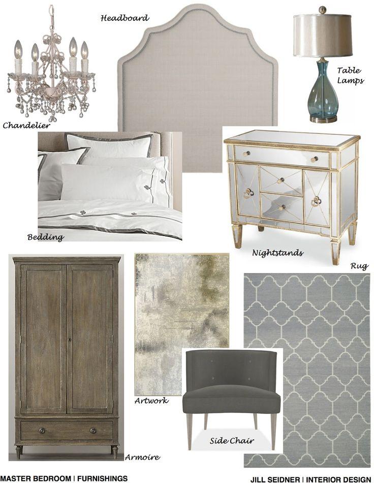 Best 20+ Interior design online ideas on Pinterest Teal kitchen - design bedroom online