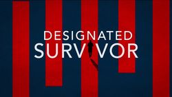 Designated Survivor (Title Card).png