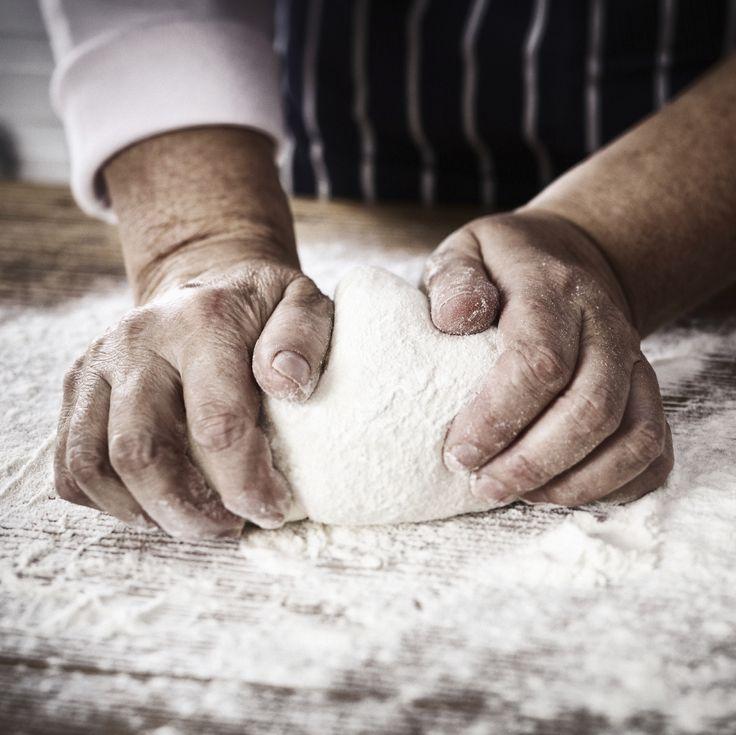 Pasta madre o lievito di birra: come scegliere - La Cucina Italiana: ricette, news, chef, storie in cucina