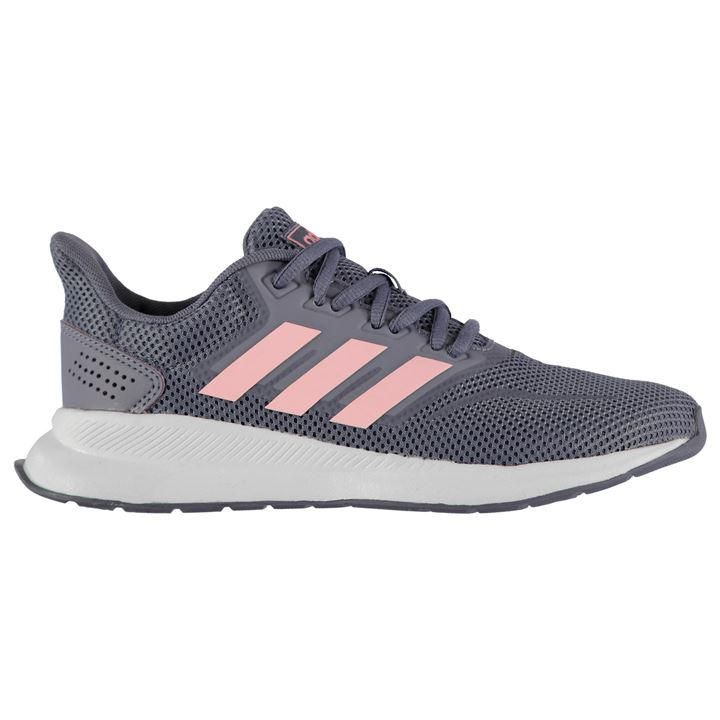 girls trainers sports direct