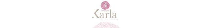 Blog de Karla Fotógrafos logo
