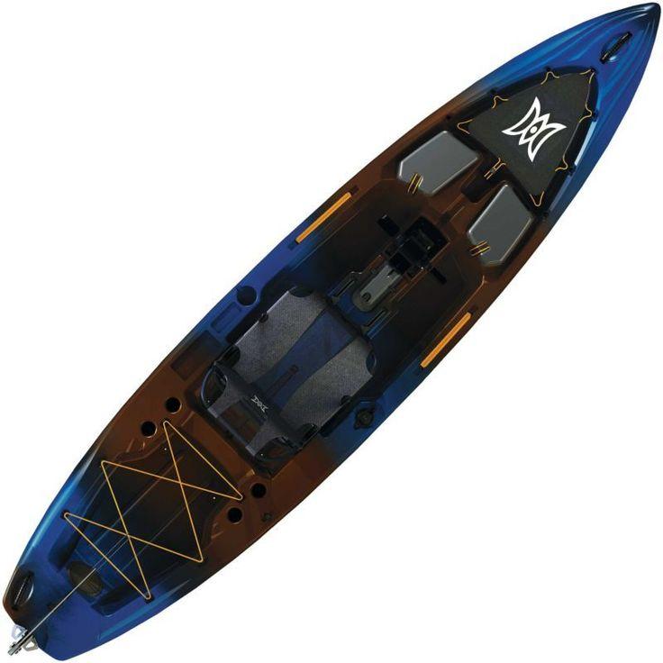 Best 25+ Angler Kayak Ideas On Pinterest