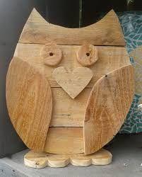 Afbeeldingsresultaat voor knutselen met hout
