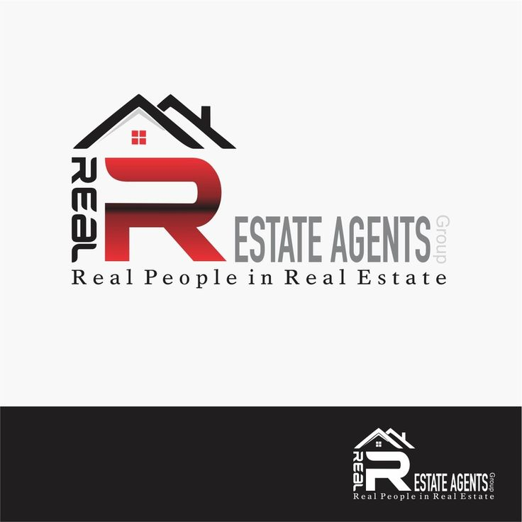 Best 20+ Real Estate Company Names ideas on Pinterest | Company ...