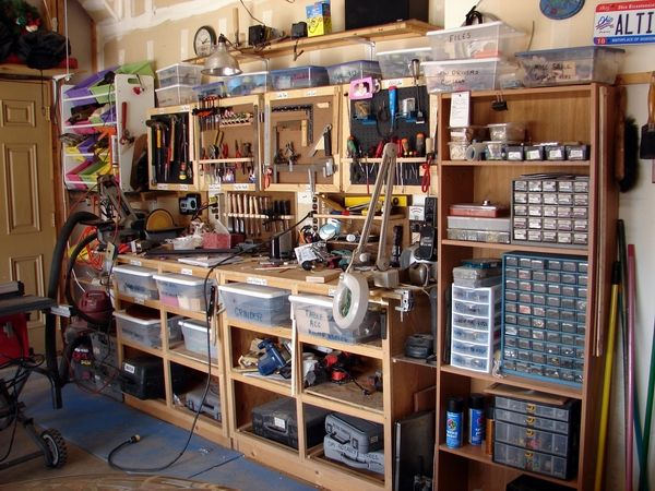 Fantastic 179 Best Images About Tools Storage Amp Workstations On