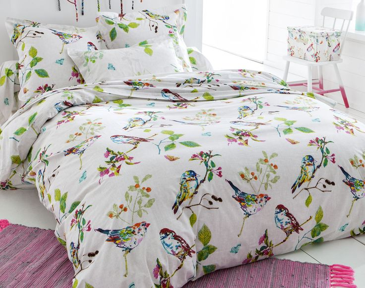 78 images about on s 39 envole on pinterest deco stickers and butterflies. Black Bedroom Furniture Sets. Home Design Ideas