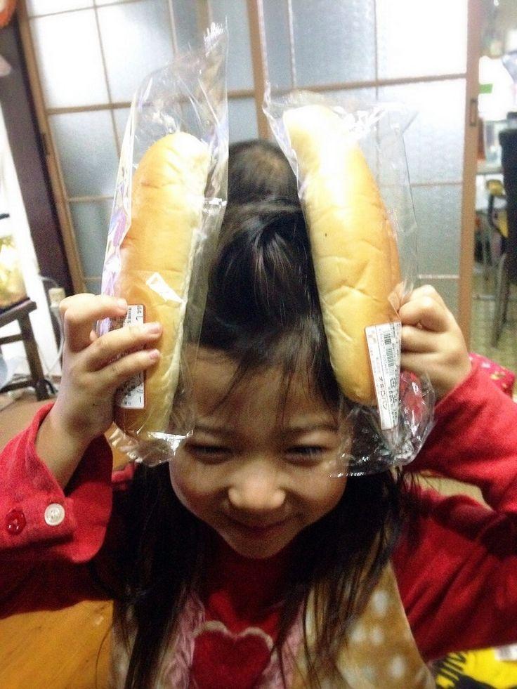 オギロパン…どっちにしようかなやむ~!!