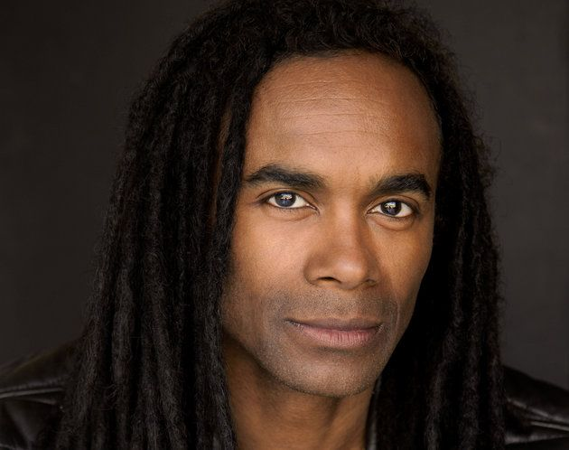 """Fab Morvan Of Milli Vanilli On His Biggest Regret And Musical Comeback - http://www.jfashion.co.uk/jfashion/blog/fab-morvan-of-milli-vanilli-on-his-biggest-regret-and-musical-comeback/        Ken Sax   The former Milli Vanilli frontman on overcoming the controversial 90s scandal, Beyoncé, Kanye, and extra.     This is the primary installment in """"Black In The Day,"""" an occasional HuffPost collection about black entertainers taking an introspective take a loo"""