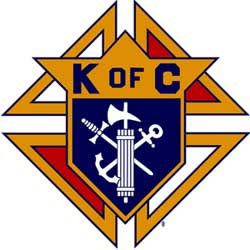 The Bush's & Knights of Columbus/They are Knights of Columbus. Roman Catholic Jeb Bush is himself a Third Degree Knight of Columbus according to his brother Skull and Bonesman Luciferian Crypto-Catholic George W. Bush in his speech to the 122nd Annual Knights of Columbus Convention in Dallas, Texas, Tuesday, Aug. 3, 2004.